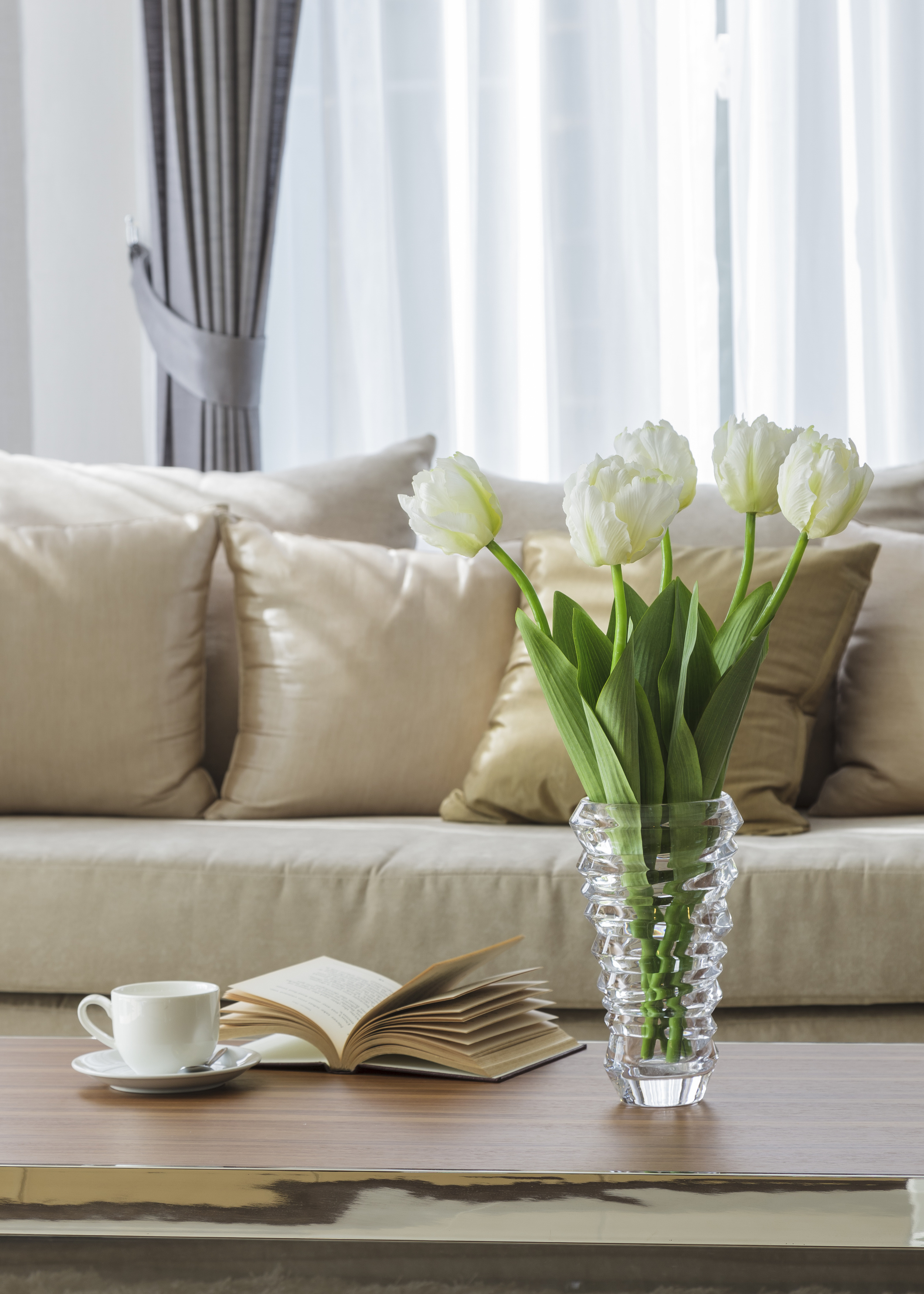 inspiring-home-interior-decor-florida-designer-spectacular-spaces-71359750.jpg