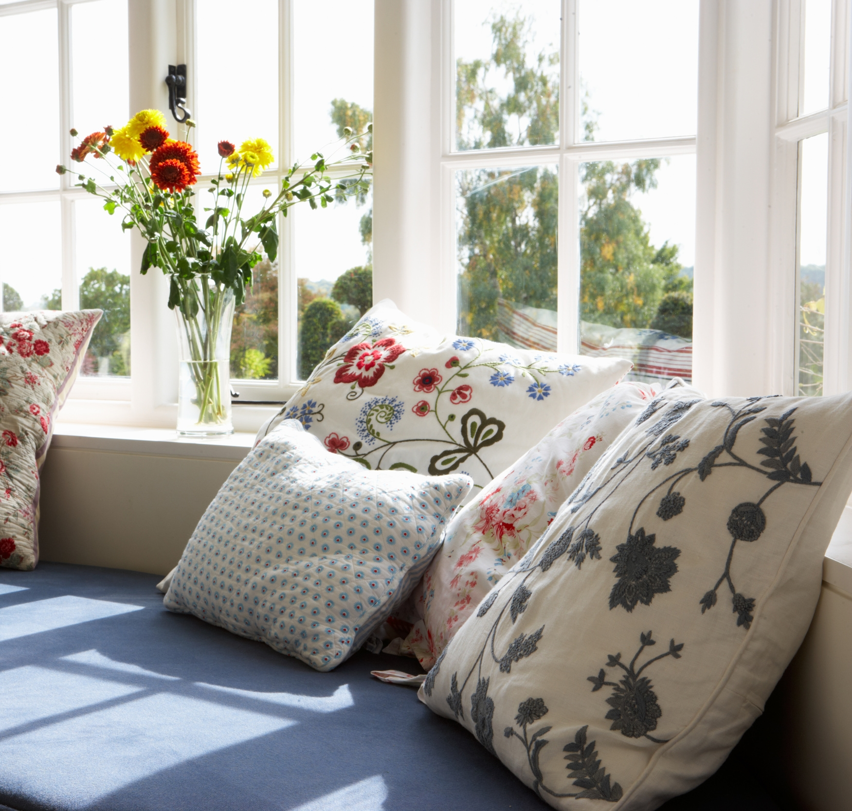 inspiring-home-interior-decor-florida-designer-spectacular-spaces-61226657.jpg