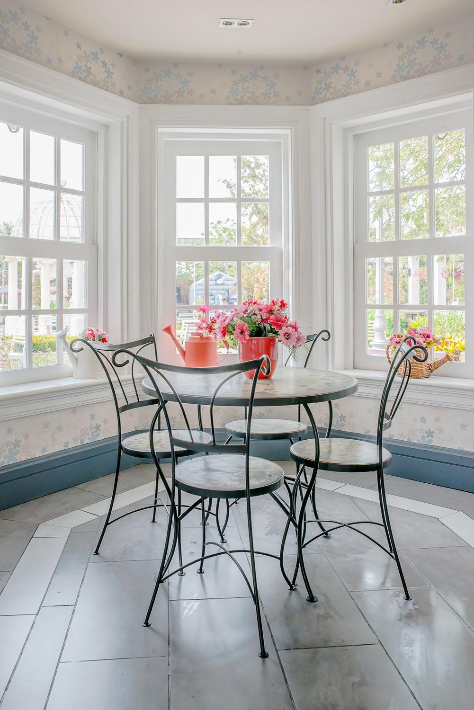 inspiring-home-interior-decor-florida-designer-spectacular-spaces-67613235-1500px.jpg