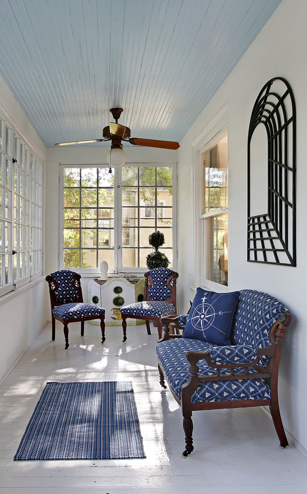 inspiring-home-interior-decor-florida-designer-spectacular-spaces-29572877-1500px.jpg