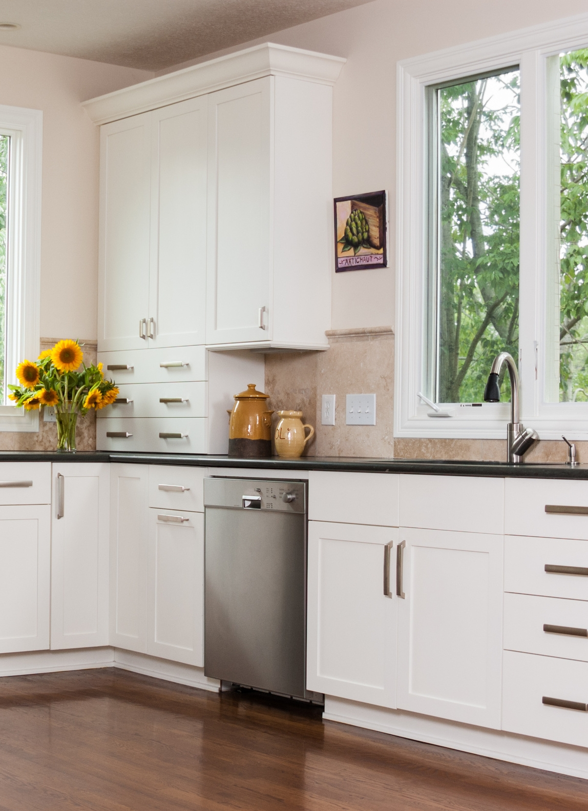 inspiring-home-interior-decor-florida-designer-spectacular-spaces-55957739.jpg