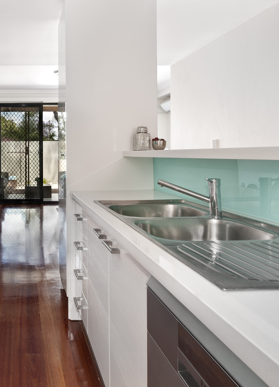 inspiring-home-interior-decor-florida-designer-spectacular-spaces-74666568.jpg
