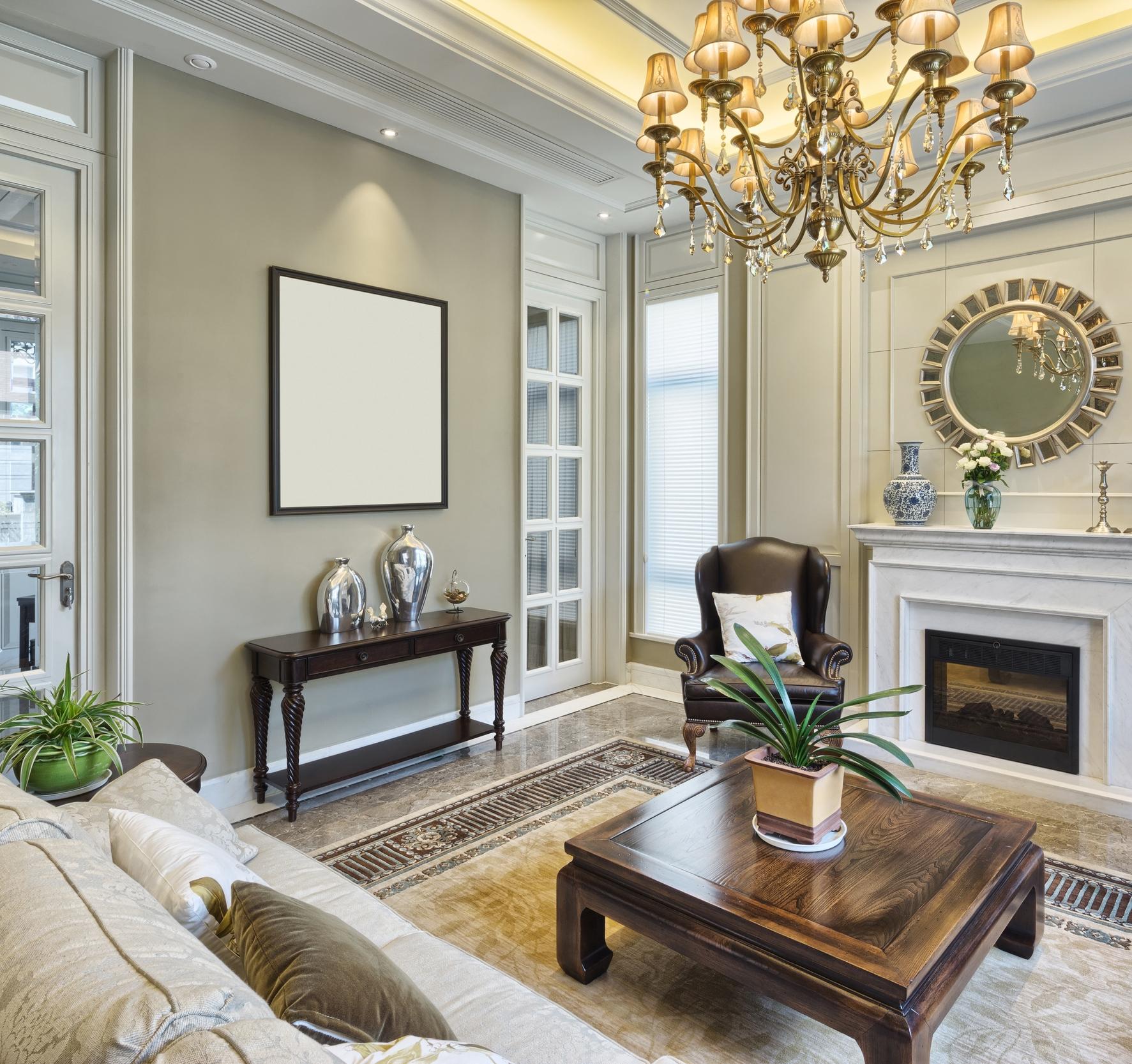 inspiring-home-interior-decor-florida-designer-spectacular-spaces-86387293.jpg