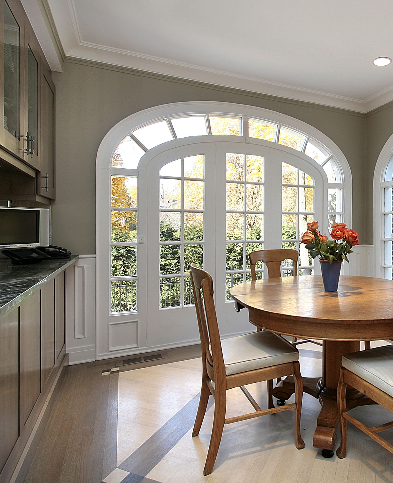 inspiring-home-interior-decor-florida-designer-spectacular-spaces-27856815.jpg