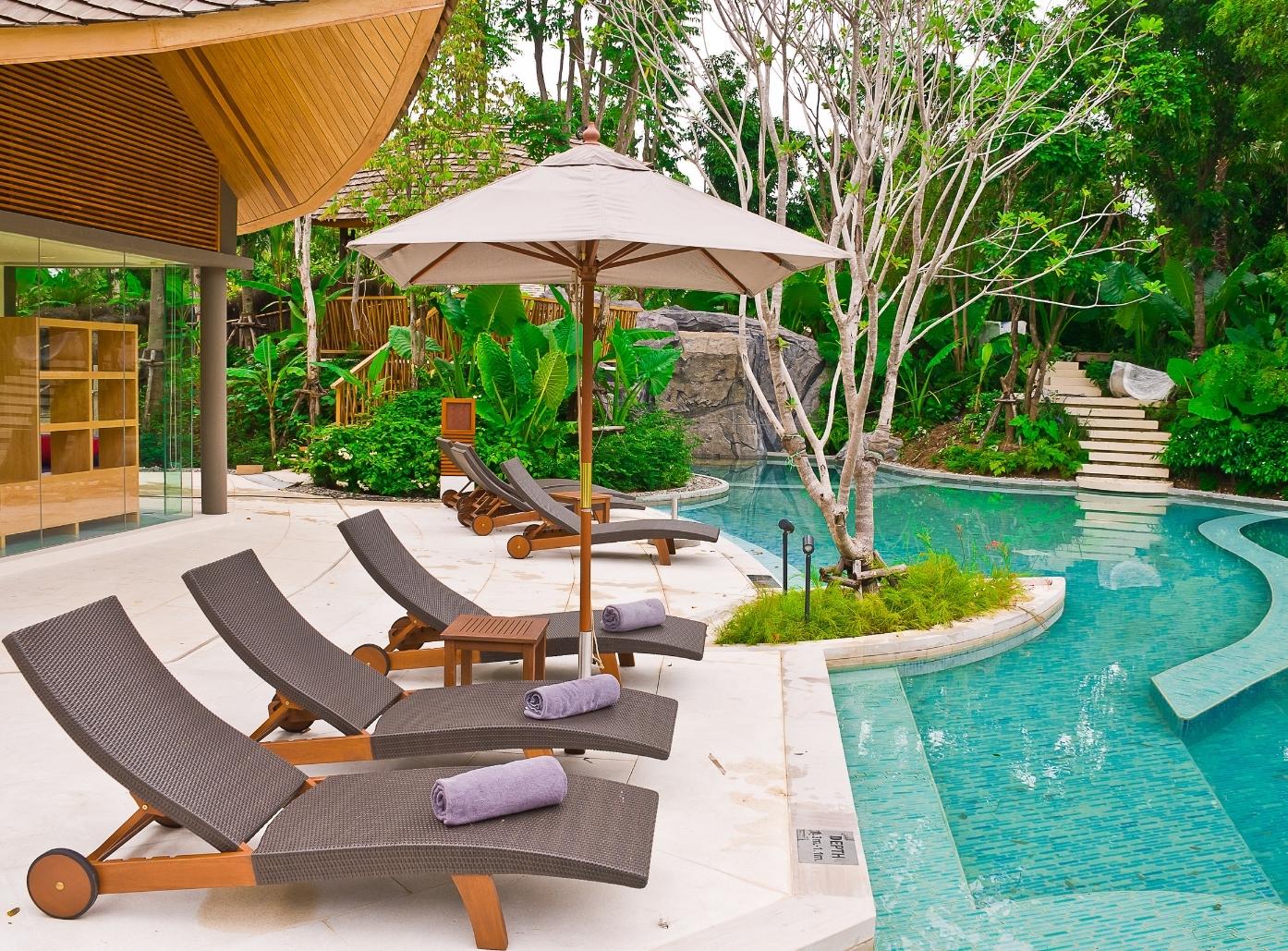 inspiring-home-exterior-decor-florida-designer-spectacular-spaces-38713891(1).jpg