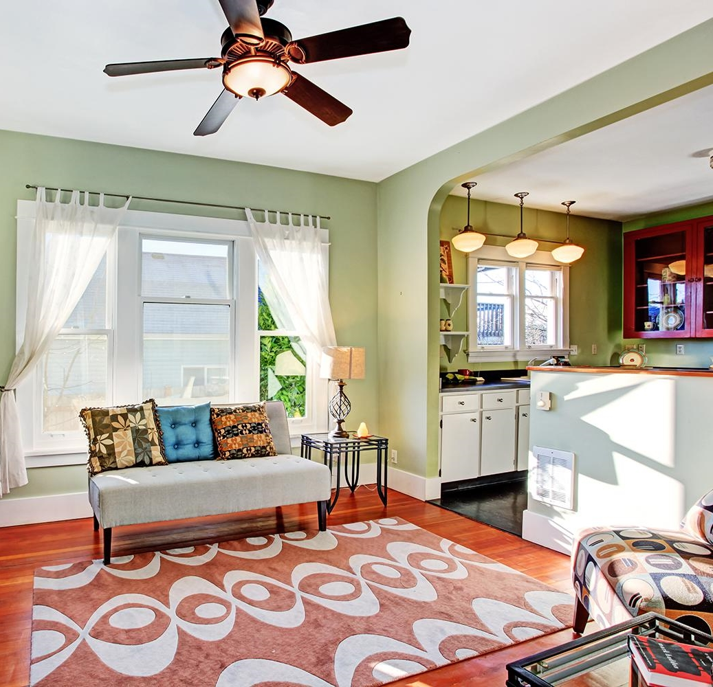 orange-modern-rug-open-floor-plan-dpc64603408-1500.jpg