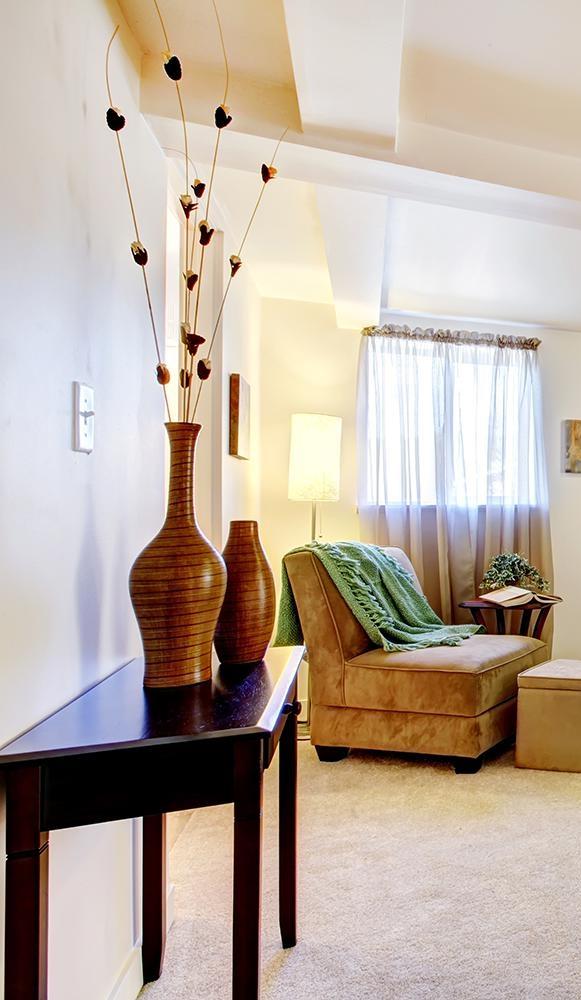 bright-basement-living-room-dpc-42367448-1500.jpg