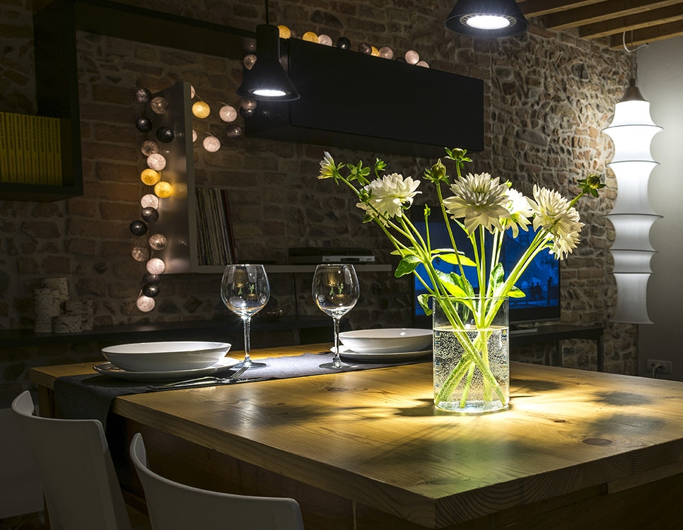 spectacular-spaces-home-interiors_0011_Dollarphotoclub_84770952-low-light-modern-dinner-table.jpg