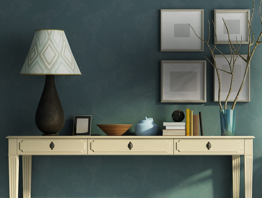 spectacular-spaces-home-interiors_0001b_Dollarphotoclub_35301641-aqua-wall-console-table.jpg