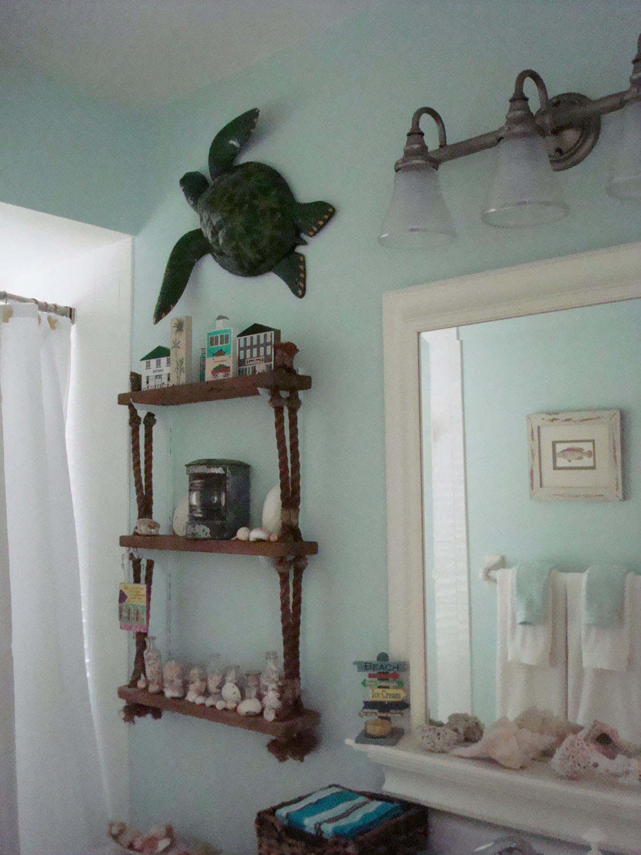 island-beach-house-renovation-bathroom15.jpg