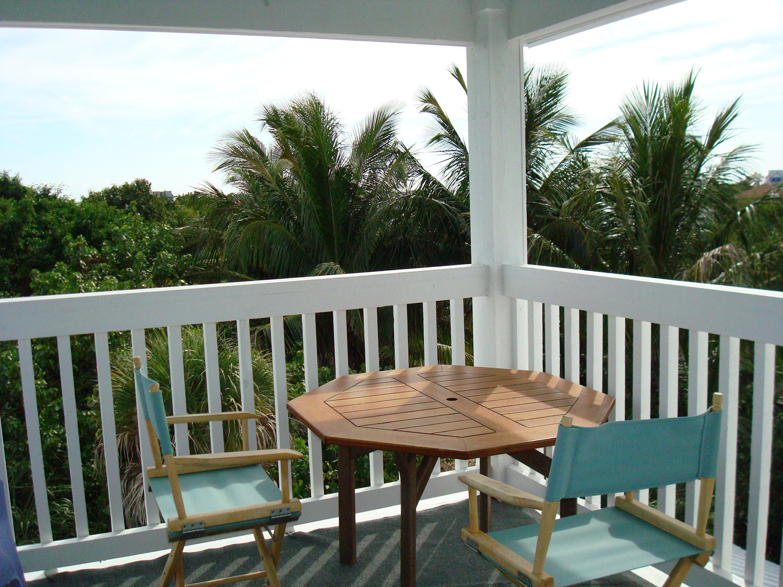 island-beach-house-renovation-deck-view-before-14.jpg