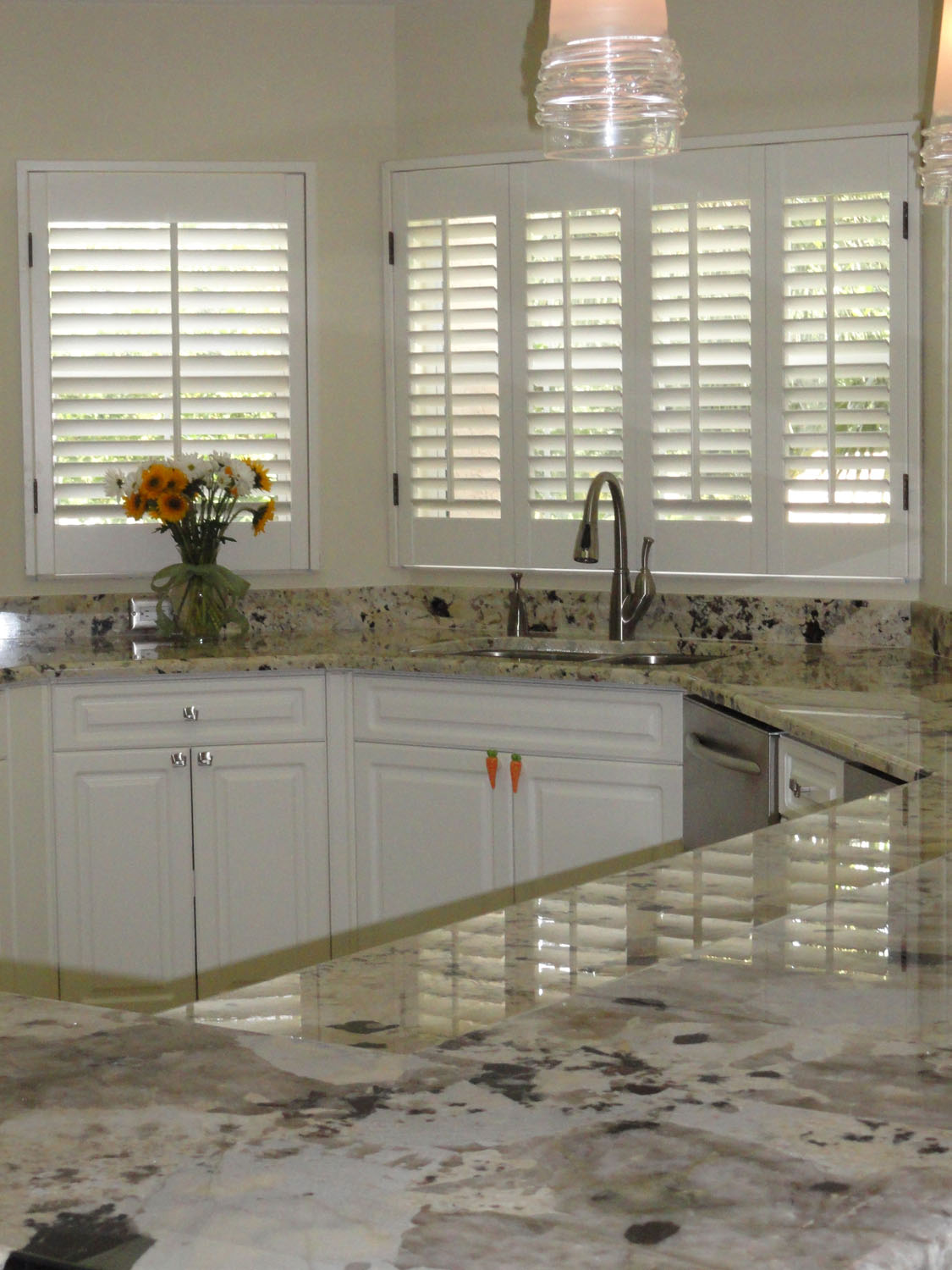 florida-kitchen-renovation-after-006.jpg