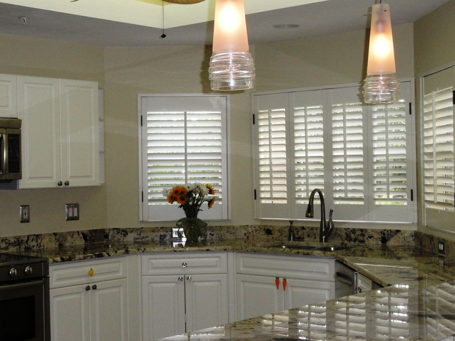 florida-kitchen-renovation-after-017.jpg