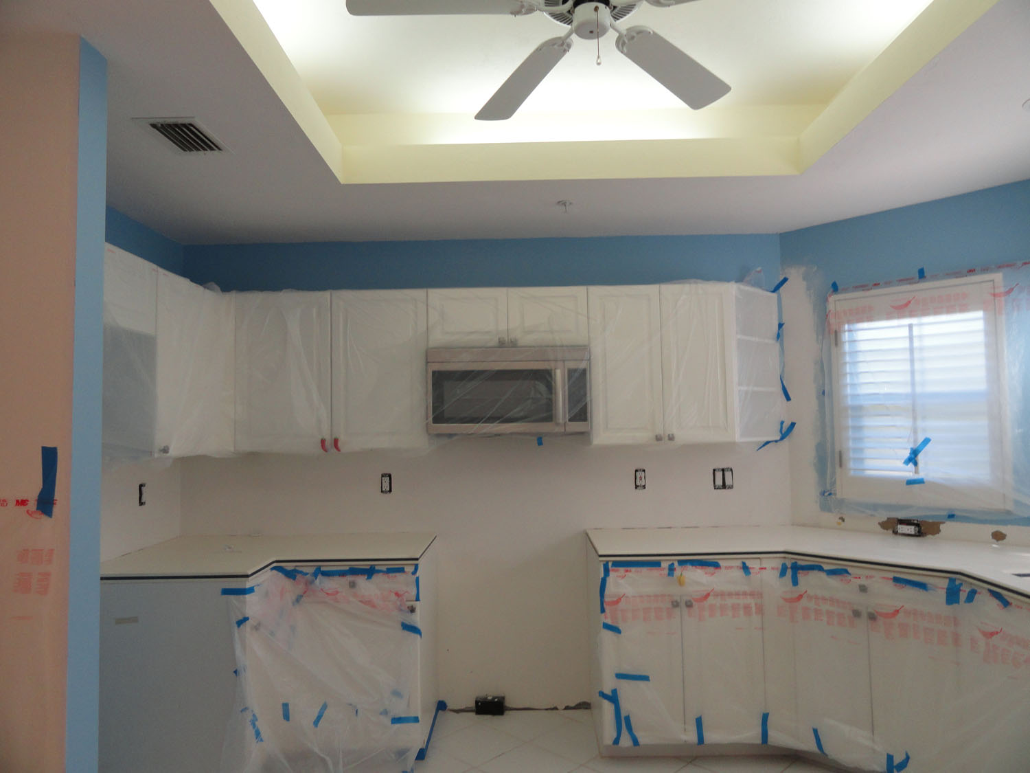 florida-kitchen-renovation-before-012.jpg