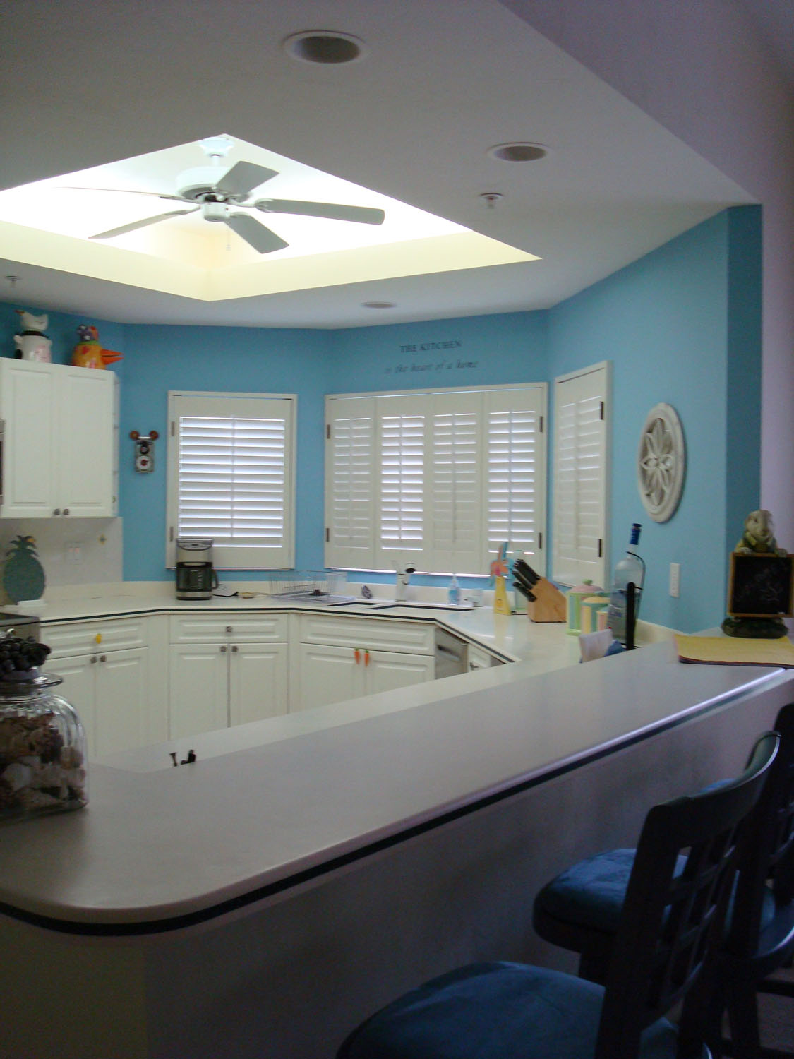 florida-kitchen-renovation-before-007.jpg