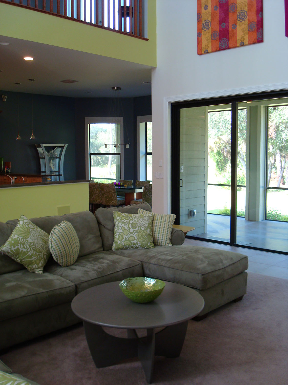 leeds-certified-green-home-spectacular-spaces-006-alt-1500px.jpg