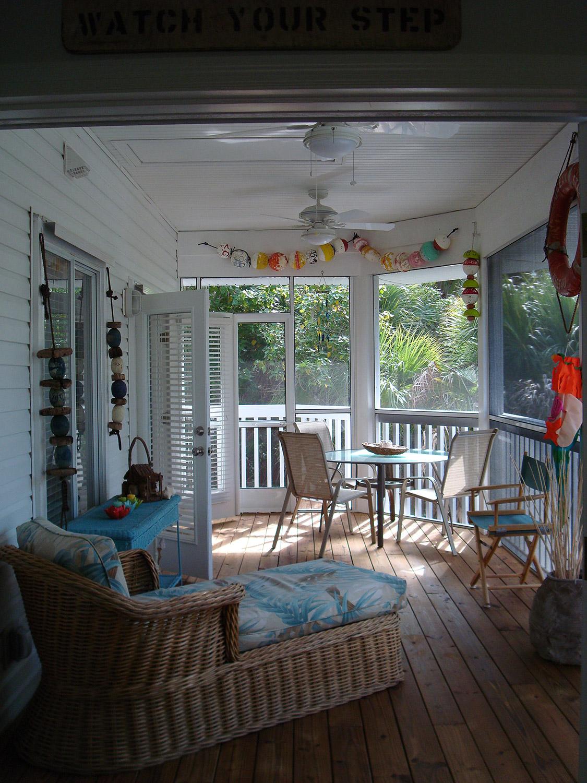 island-beach-house-renovation-screened-in-porch-041.jpg