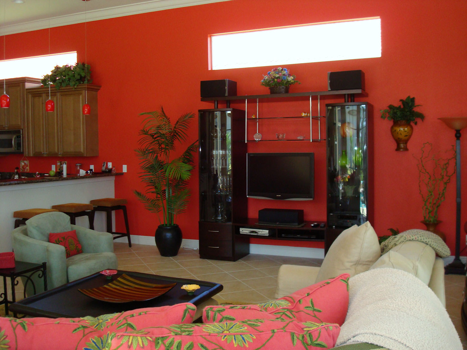 2-Pop-of-color-home-makeover-project-after-1500px.jpg