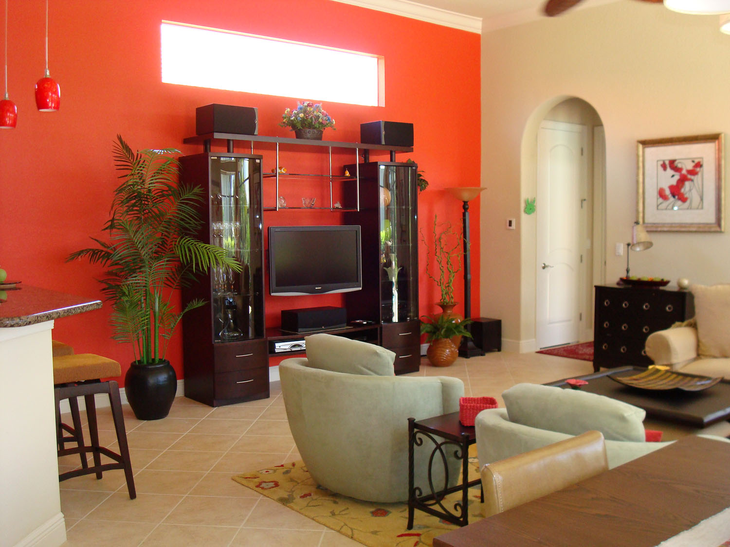 3-Pop-of-color-home-makeover-project-after-1500px.jpg