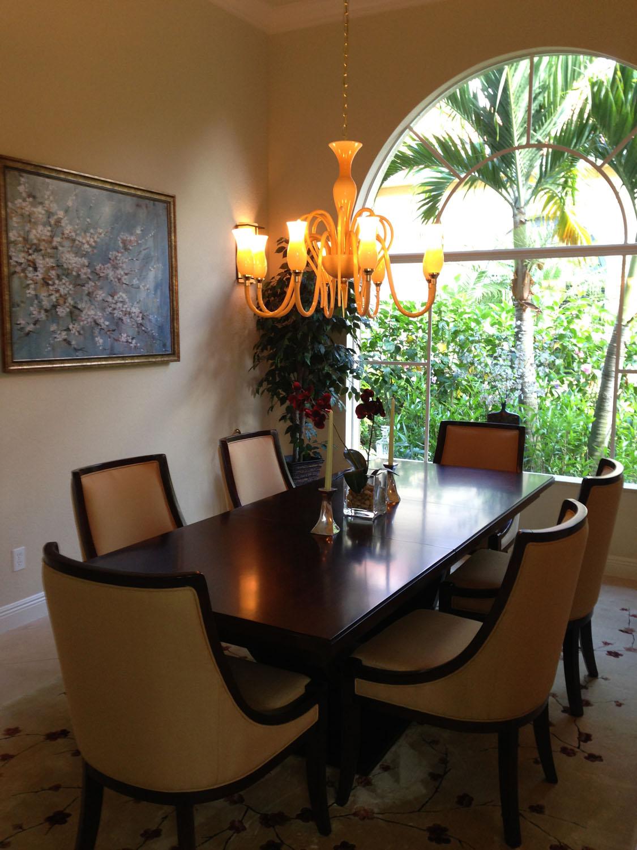dining-room-makeover-after-2-1500px.jpg