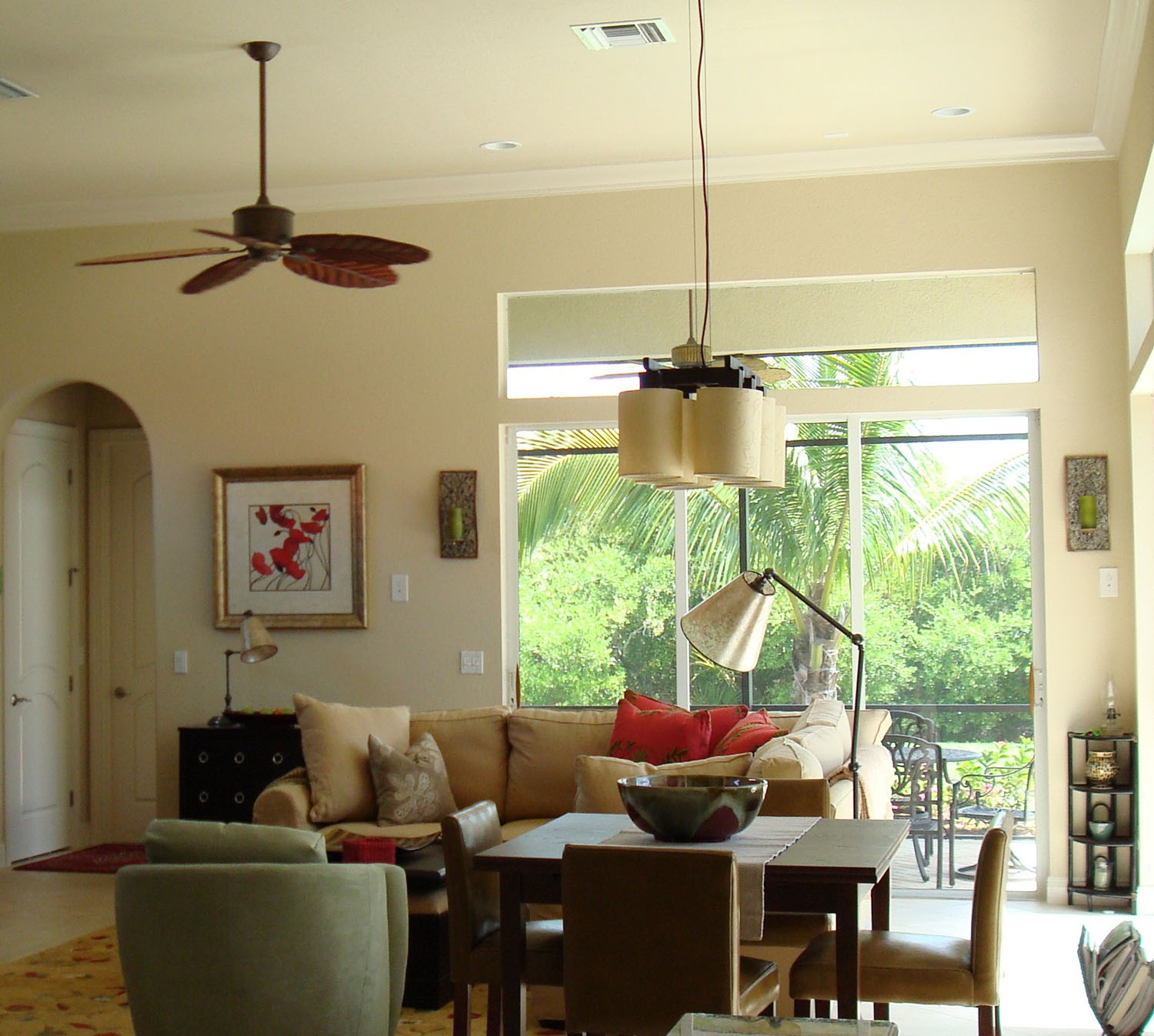 family-room-redesign-project-after-3-1500px.jpg