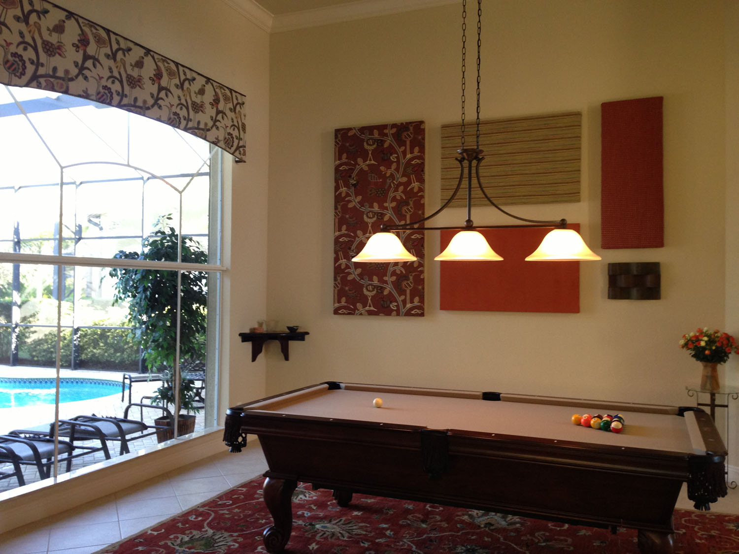 changing-spaces-03-after-home-makeover-project-pool-table-1500px.jpg