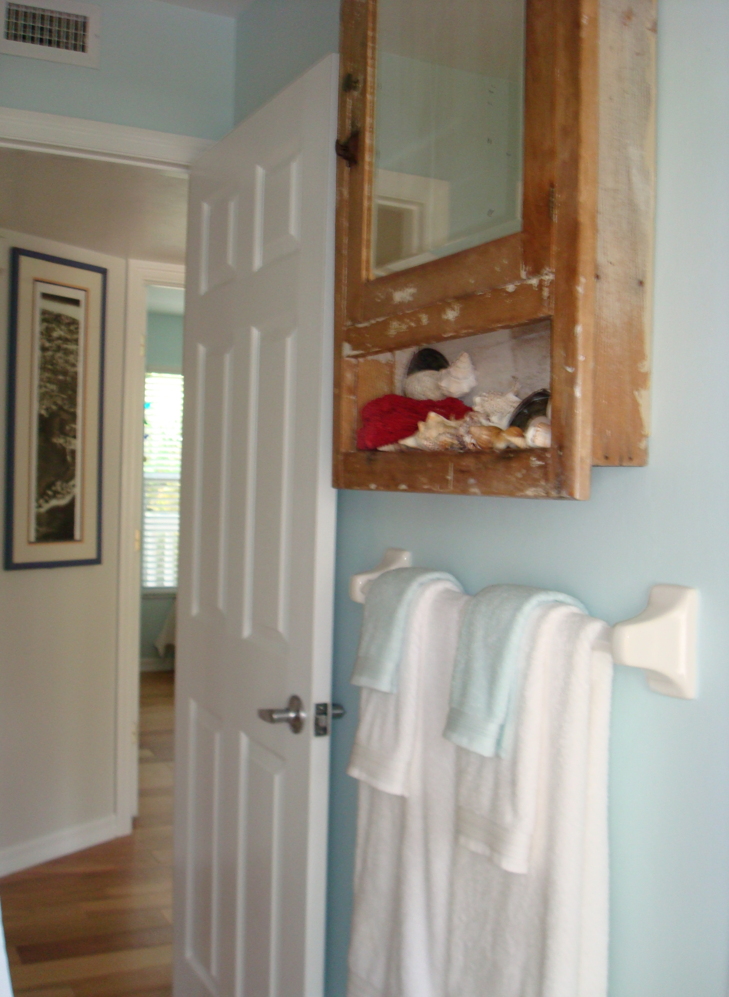 small-bathroom-spectacular-spaces-florida-redesign-After.jpg