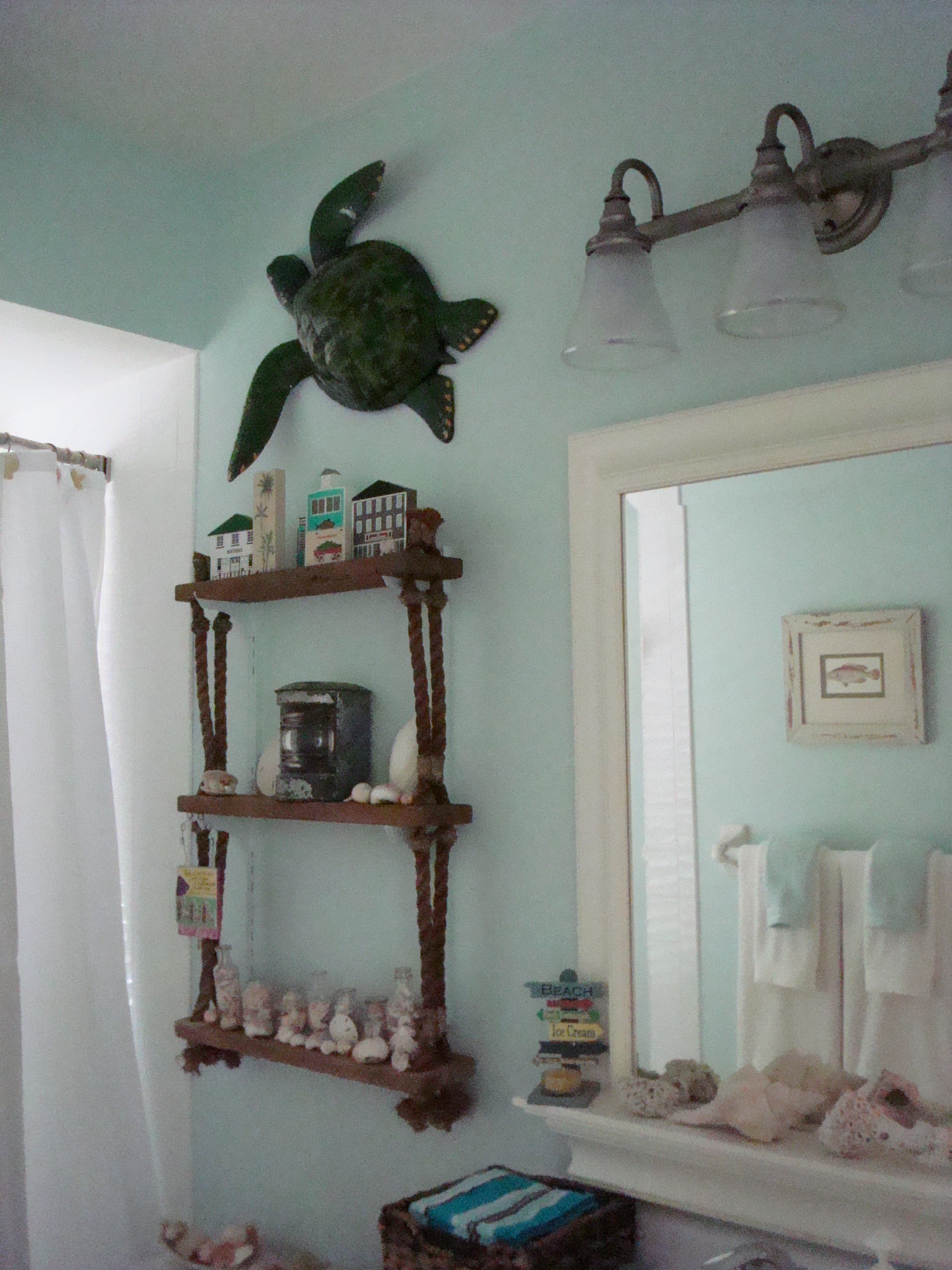 small-bathroom-spectacular-spaces-florida-redesign-after-01.jpg
