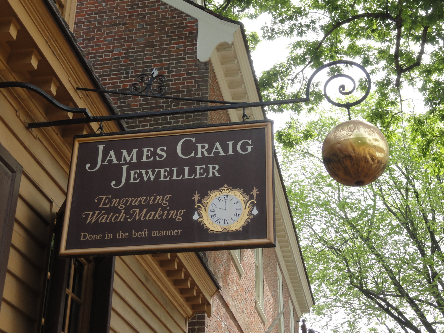 james-craig-jeweller-colonial-williamsburg
