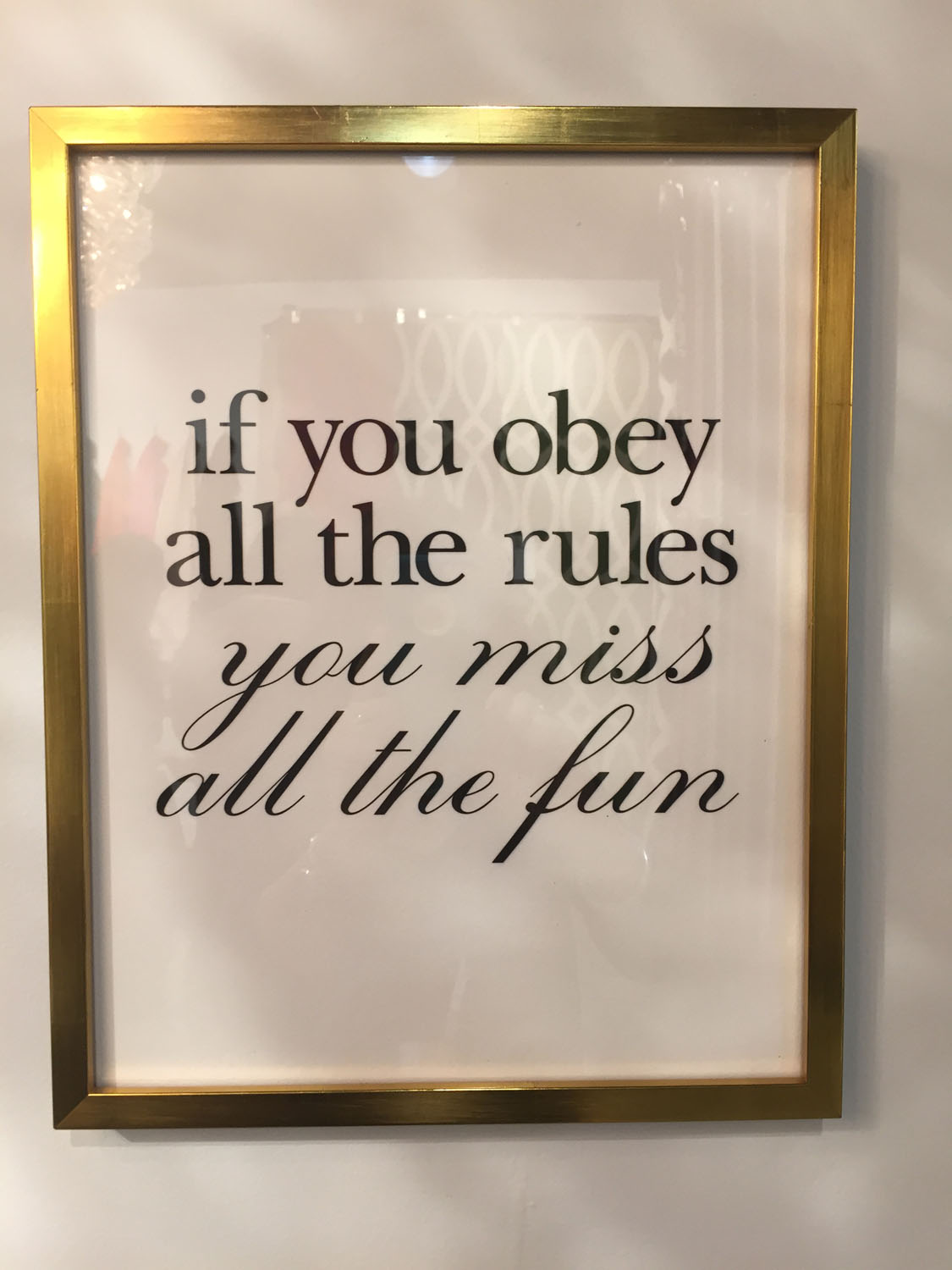 don't-obey-all-the-rules.jpg