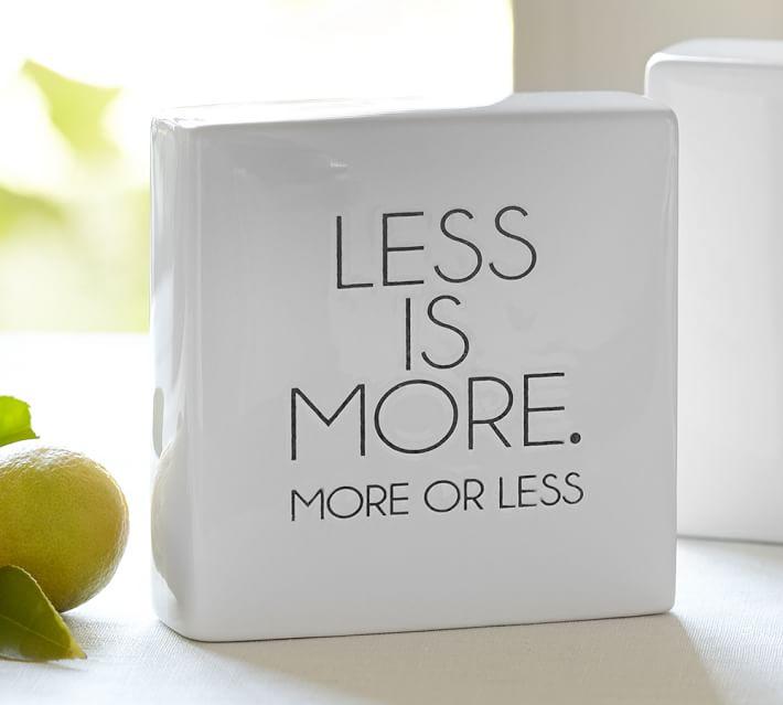 More-or-Less.jpg