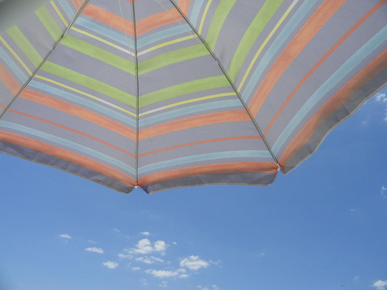 the-view-from-my-beach-umbrella.jpg