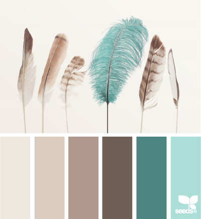 Feathered-Palette.png