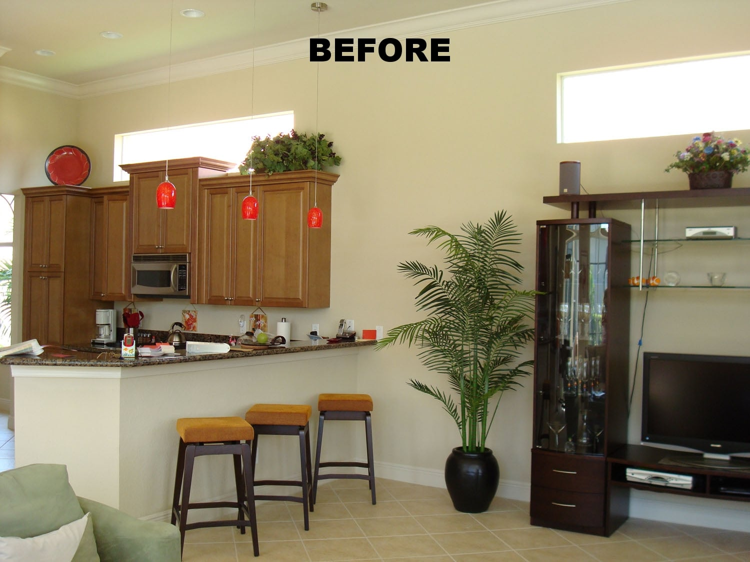 1-Pop-of-color-home-makeover-project-before-1500px.jpg