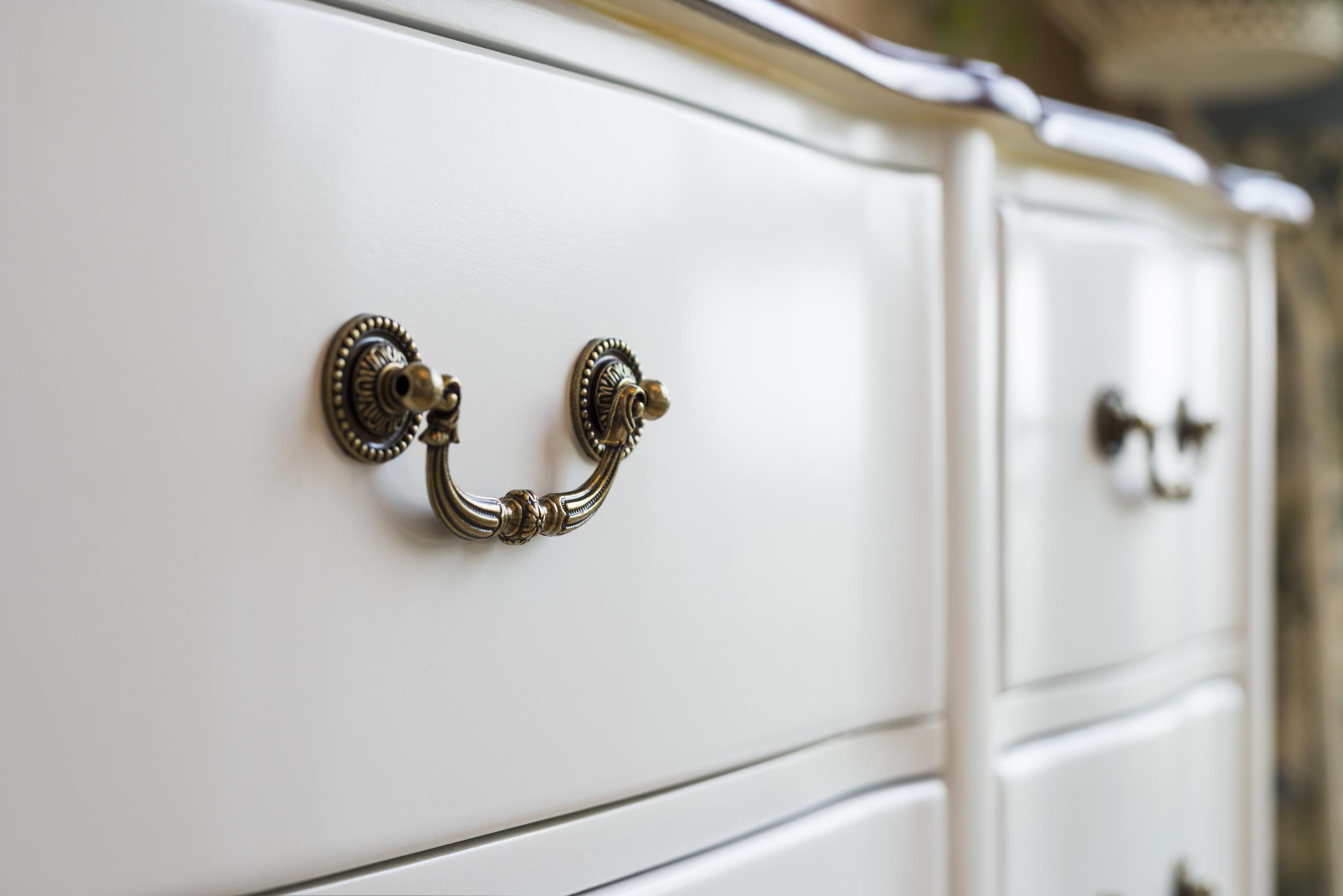 white-dresser-with-hardware.jpg