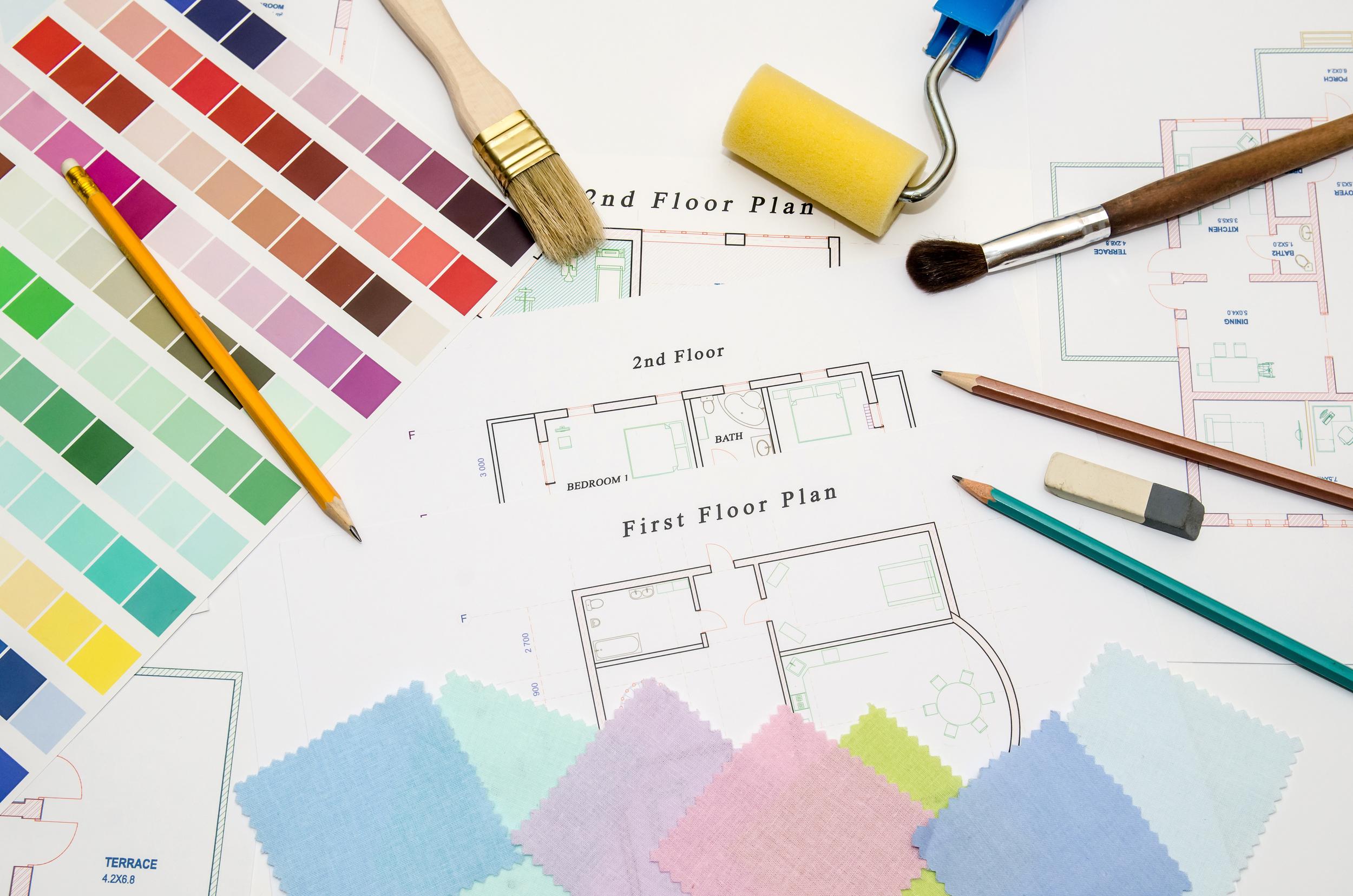 plans-for-interior-design-of-new-home.jpg