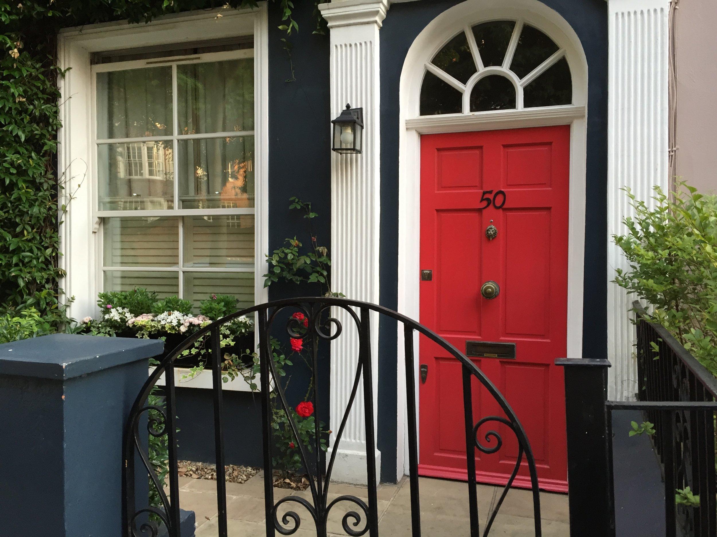 red-door-london-nottinghill