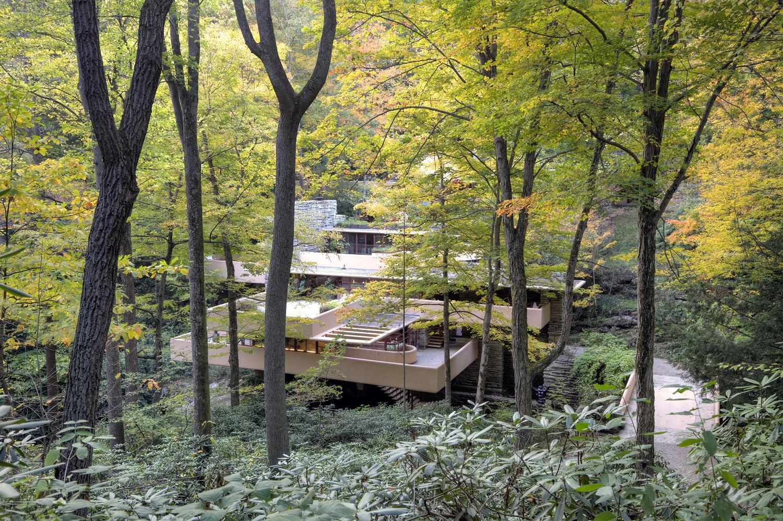 Photo: Western Pennsylvania Conservancy.