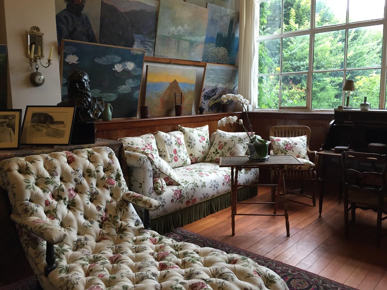 Claude-Monet-Giverny-studio