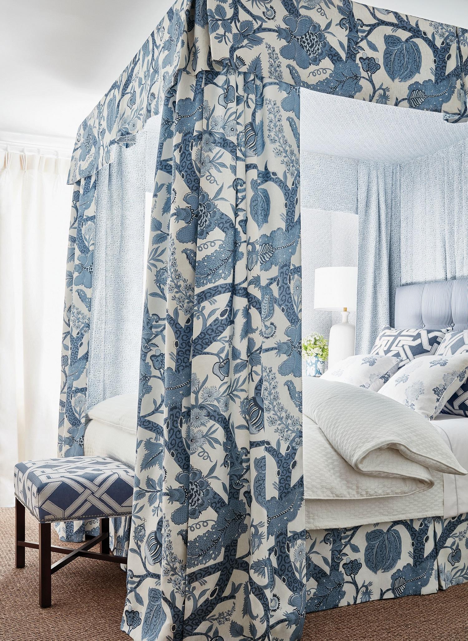 Photo 4 Thibaut-Bedroom Bench - Copy.jpeg