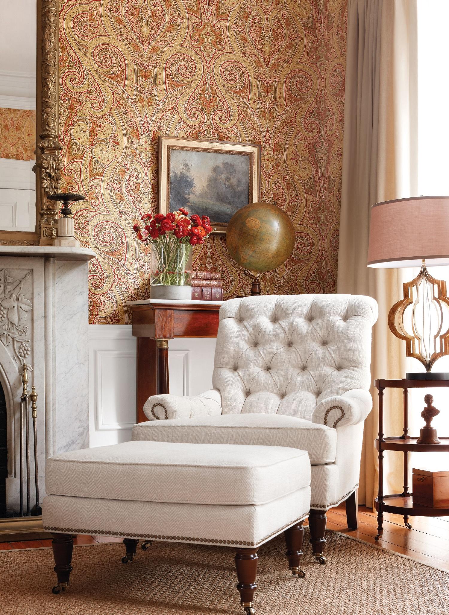 Photo 5 Thibaut-Chair Companion - Copy.jpeg