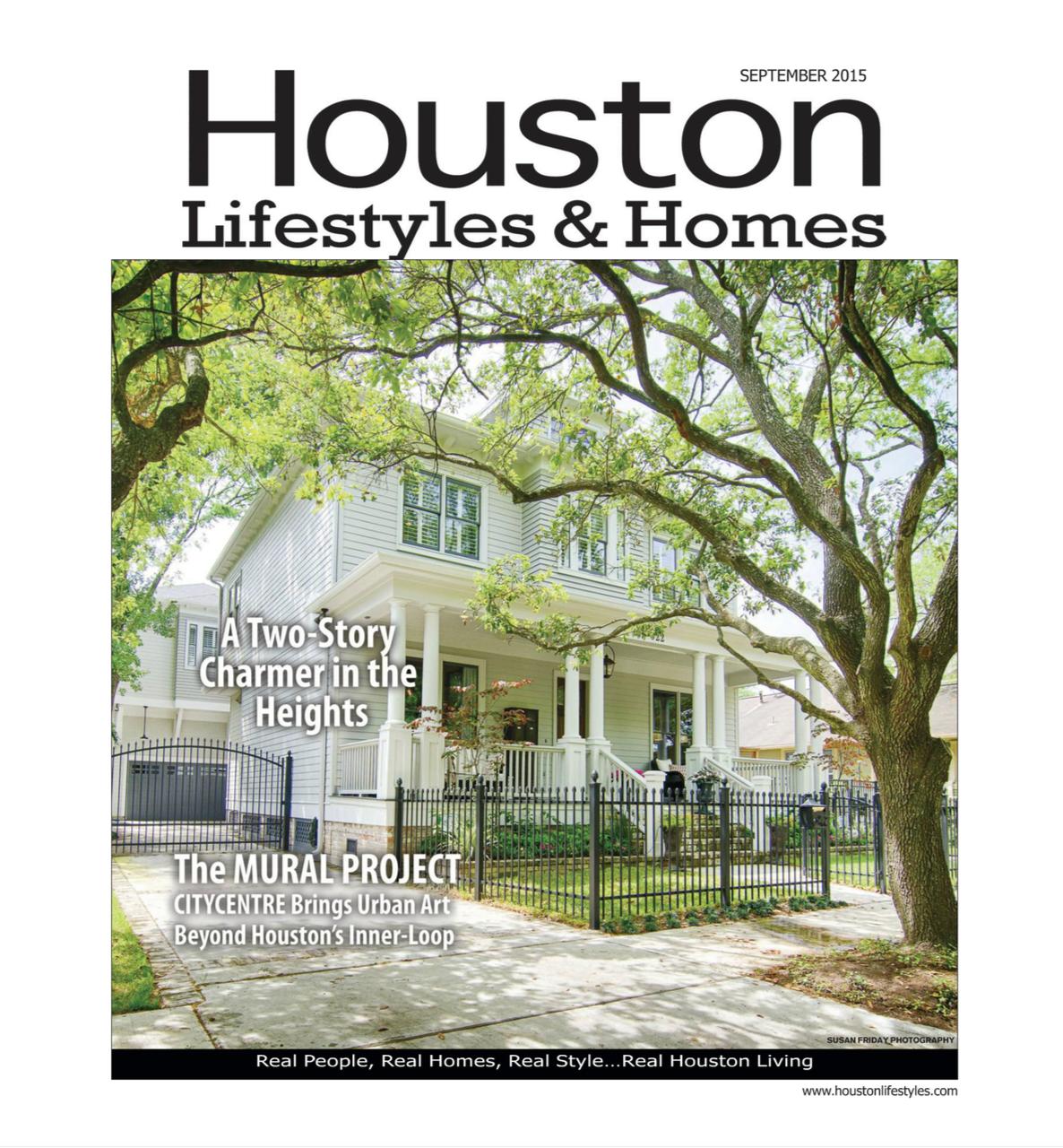 HL&H Cover - September 2015.png