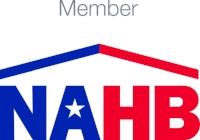 NAHB Logo.jpg