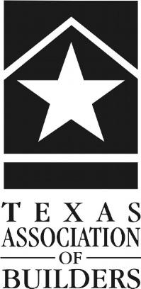 TAB+Logo.jpg