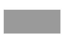 VITA Daily logo.png