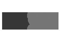 DIG360 logo.png