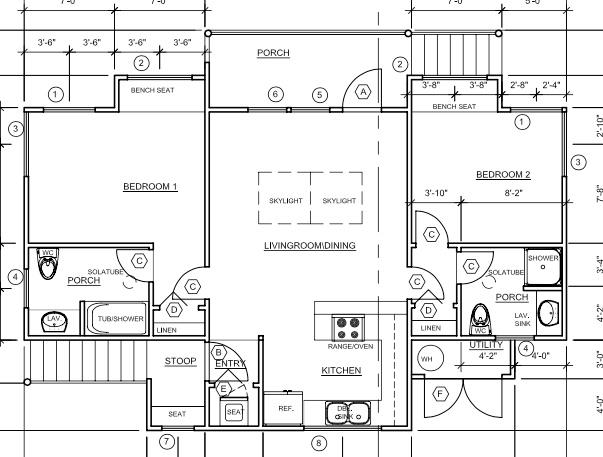 aolani hale floor plan.jpg