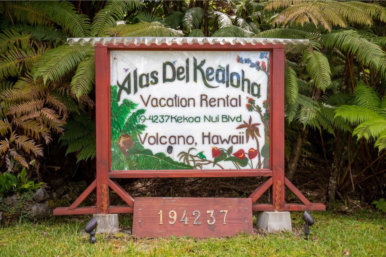 Alas Del Kealoha-073.jpg