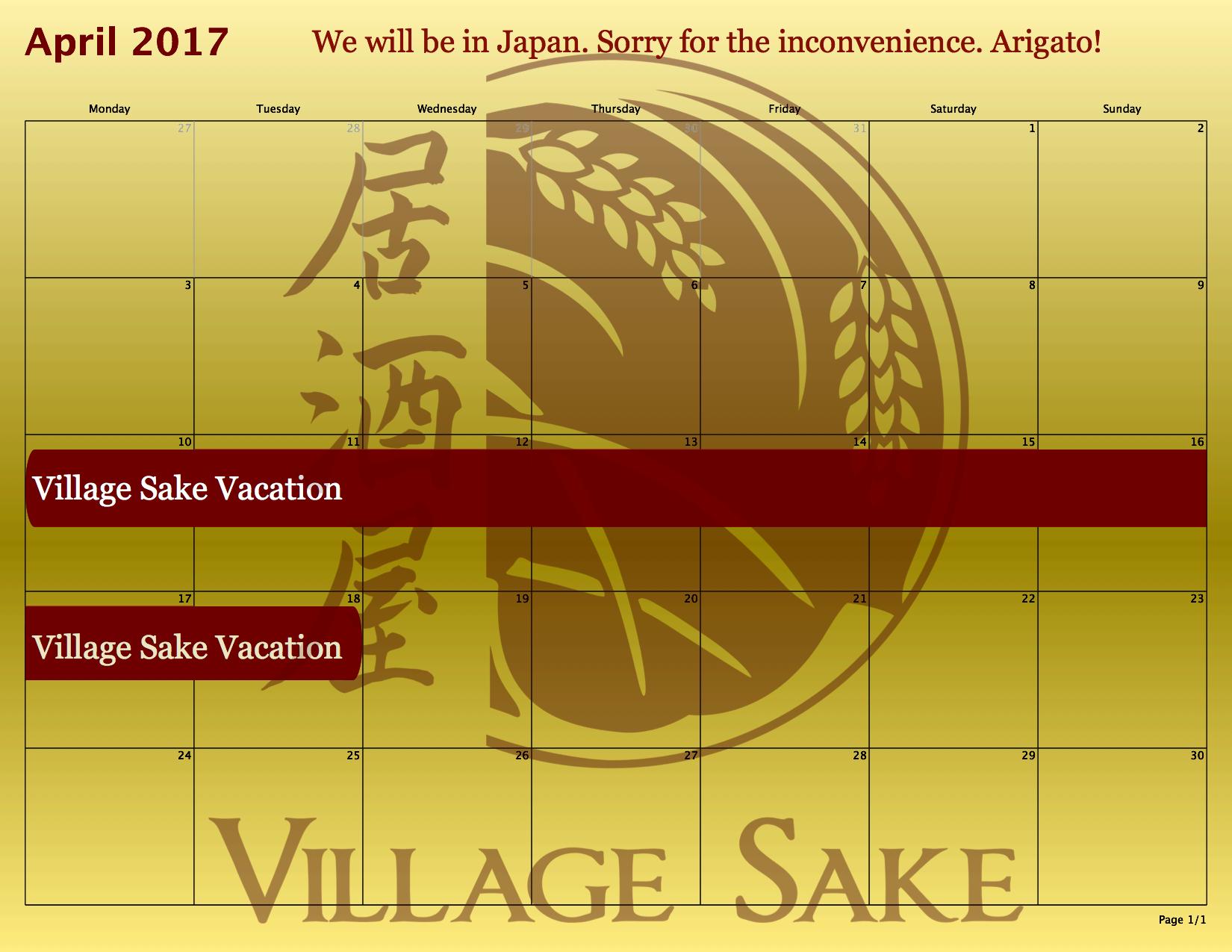 Vacation Calendar April.png