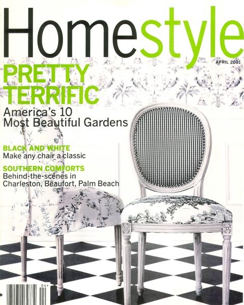 HomeStyle_Web.jpg
